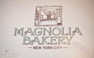Magnolia-Logo1-1