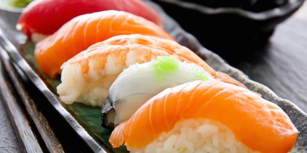 Un poquito de Japón en Santander: TATAMI & SAKURA