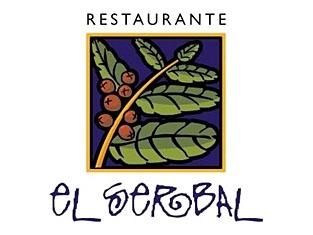 Santander: Restaurante El Serbal