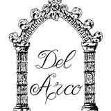 Nochevieja: Restaurante Del Arco