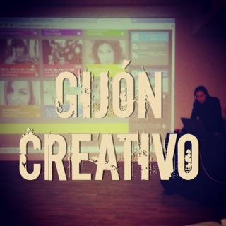 GdeGastronomía en Gijón Creativo