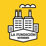 Bar La Fundición, lo cotidiano y lo complejo van de la mano en este local de Oviedo.