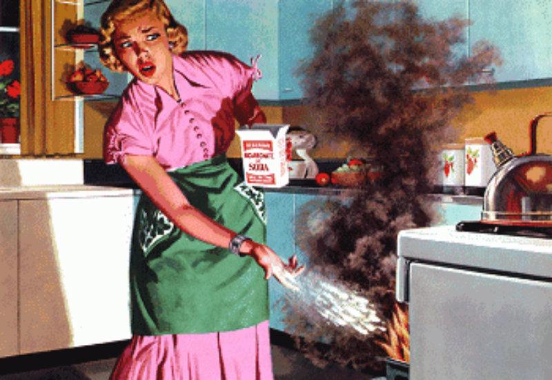 Kitchen_Cook_Burn_Retro