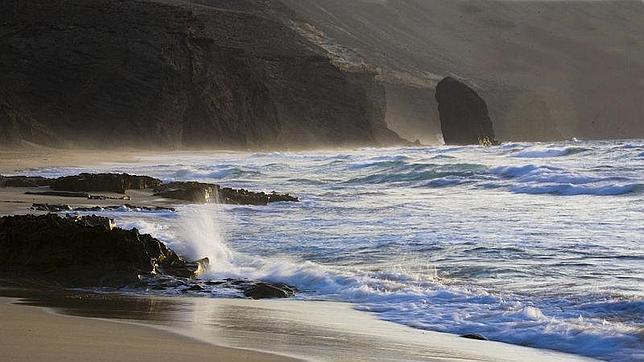 Fuerteventura: 2 restaurantes donde debes ir.