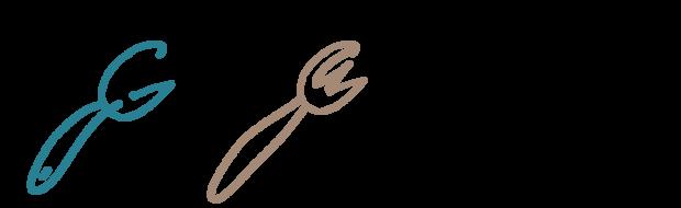 logo_GdeG