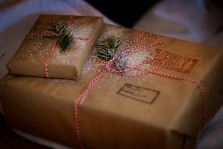 D.I.Y. Taza con mensaje. Ideas para hacer regalos gastronómicos ideales por menos de 5€.