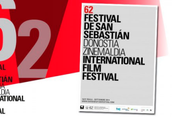 62 Festival de San Sebastián