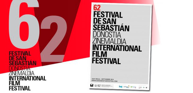 Gastrodiario 62º Festival de cine de San Sebastián. Día 1.