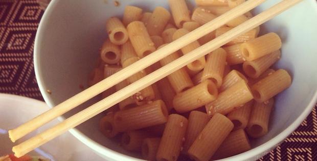 5 trucos para disfrutar de una pasta italiana perfecta y 2 recetas deliciosas
