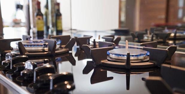 5 utensilios fundamentales en la cocina G de Gastronomía
