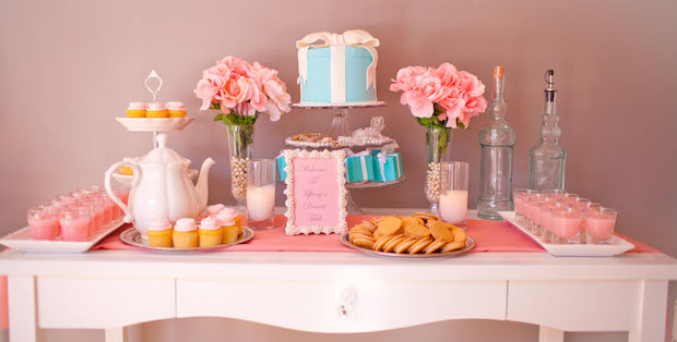 candybar-dessert-tables-fiestas-1000detalles1000ideas-2