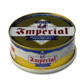 9515_Mantequilla_Imperial_con_Sal_Lata_250_gr_