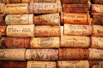 El 2014 de Juan Luis Garcia en 10 vinos