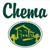Casa Chema
