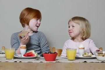 10 momentos gastronómicos que te devolverán a la niñez