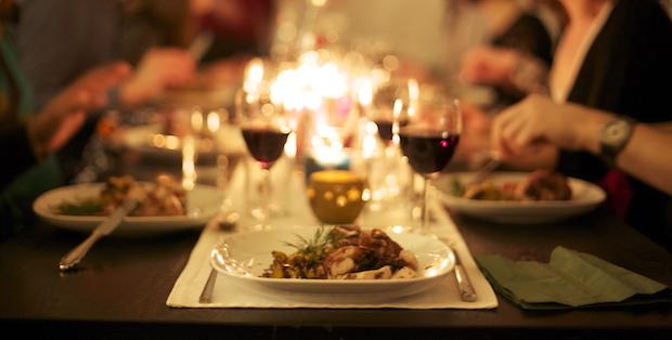La propuesta gastronómica del fin de semana #02