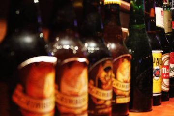O'Haras: Comida casera y hospitalidad irlandesa en Pozuelo