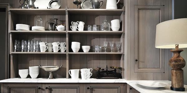 ¿Vas a reformar tu cocina? Este post te interesa