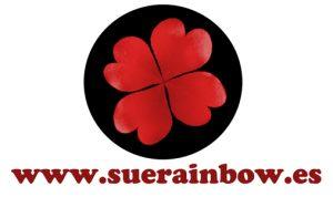 Sue Rainbow