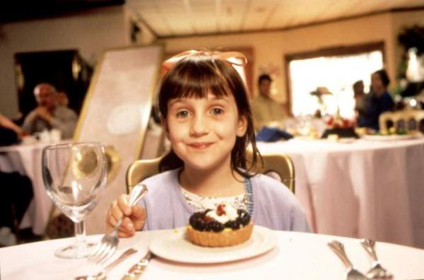 Mara-Wilson-Matilda-Movie