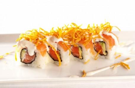 Roll-de-salmon-acevichado-456x300