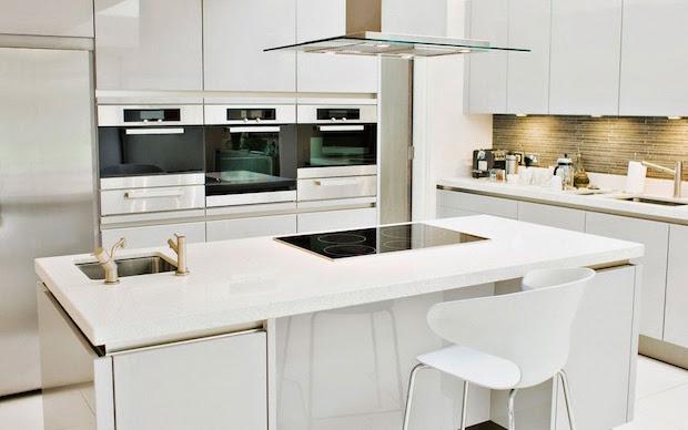 cocina-moderna-gabinetes-increibles-white-lacquer-kitchen-cabinets