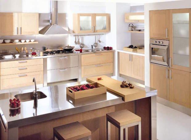 cocinas_07b