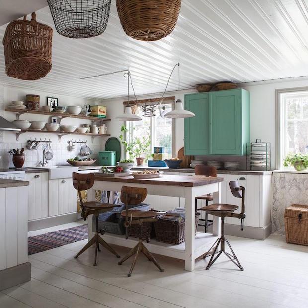 imagenes-cocinas-vintage37