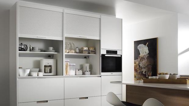 slide_santos-innovacion-mueble-persiana