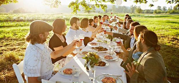 La propuesta gastronómica del fin de semana #09