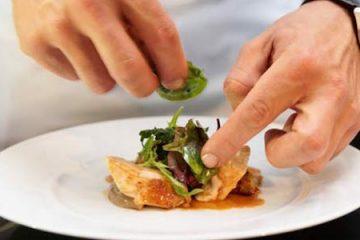 Planes gastronómicos: Jornadas de burbujas y quesos & campeonato de pinchos de Asturias 2015