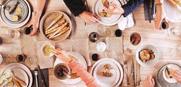 La propuesta gastronómica del fin de semana #11