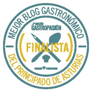 finalista-concurso-blog-gastronomia-asturias