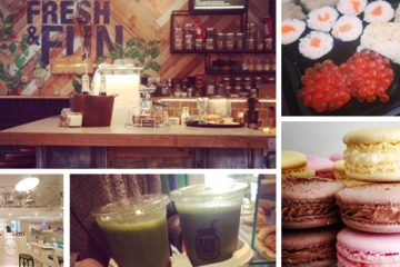 Gijón Gourmet: Donde comer y disfrutar de Gijón