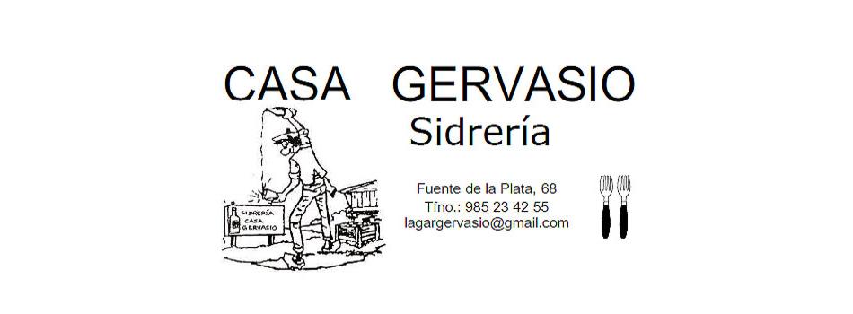 sidreria-casa-gervasio-logo