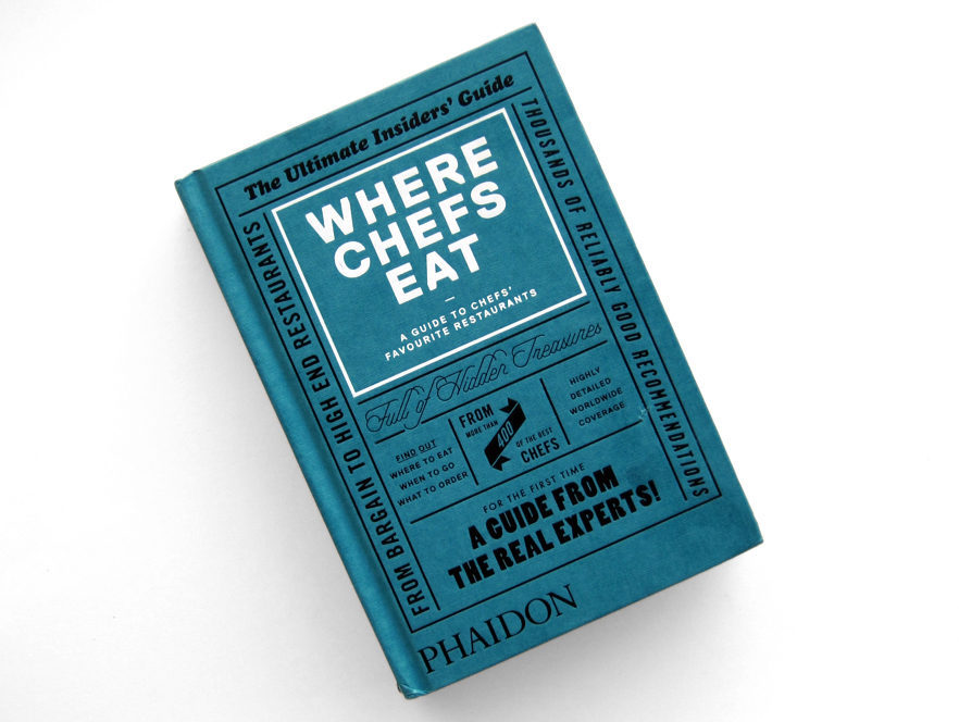 where-chefs-eat-7