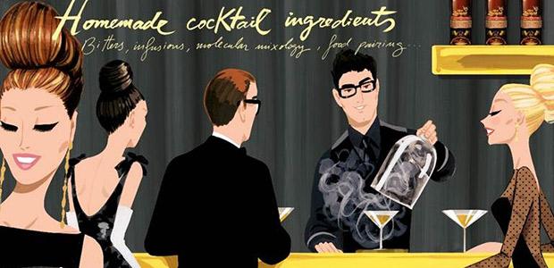 La propuesta gastronómica del fin de semana #12