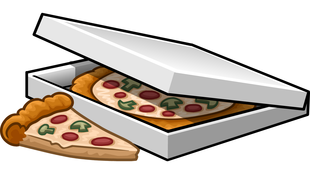 Box_of_Pizza_8