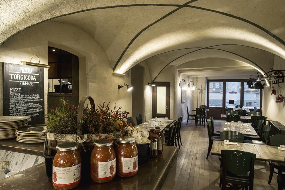 CucinaTorcicoda_pizzeria02