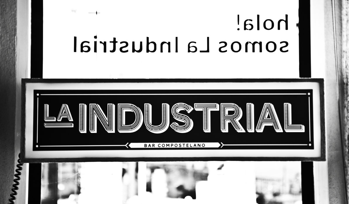 La_Industrial_by_Sue_Rainbow (1)