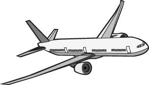 avion-videos