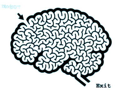 brain-maze3-png