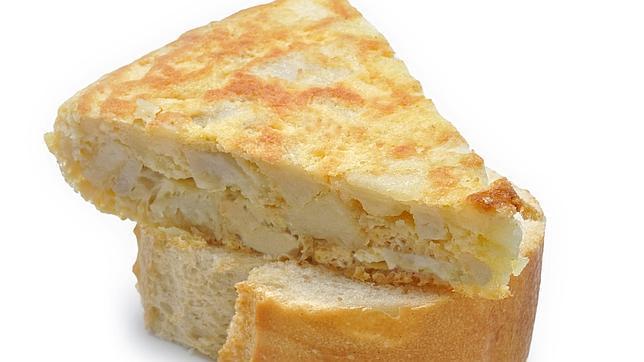 clasico-pincho-tortilla--644x362