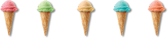 coni-gelato