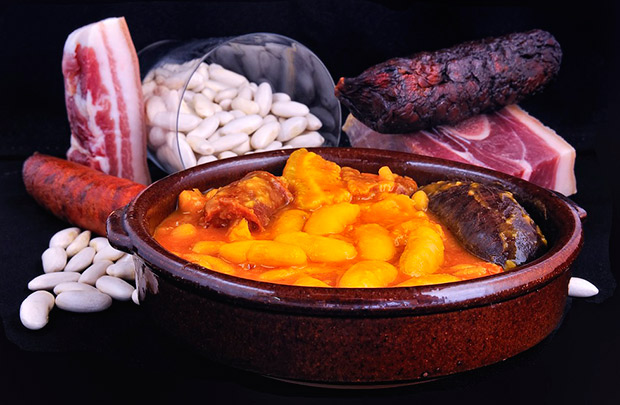 cocido_gastronomia