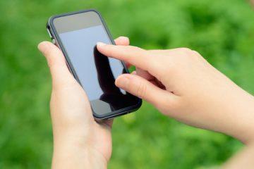 5 apps gratuitas que todo gastrónomo se debe descargar
