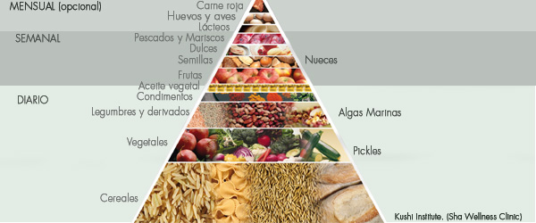 piramide-dieta-macrobiotica_shawellnessclinic