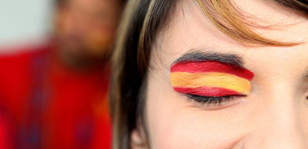 10 momentos de morriña gastronómica fuera de España