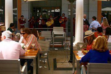 MEX&CO: México es tendencia en la Moraleja