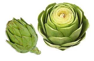 recetas-con-alcachofas-para-adelgazar